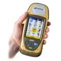 L1/L2 RTK GNSS GPS GLONASS
