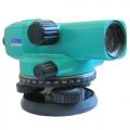Нивелир Sokkia C 410 Увеличение 20x, Точност 2.5 mm/km
