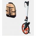 Измервателно колело, Professional Classique
