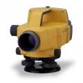 Дигитален нивелир Topcon DL 502 Увеличение 32x, Точност 1.0 mm/km