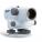 Нивелир Sokkia C 300 Увеличение 28x, Точност 2.0 mm/km