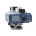 Дигитален нивелир Sokkia SDL1X  Увеличение 32x, Точност 0.2 mm/km