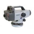 Дигитален нивелир Sokkia SDL 30  Увеличение 32x, Точност 0.6 mm/km