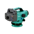 Дигитален нивелир Sokkia SDL 50  Увеличение 28x, Точност 1.5 mm/km